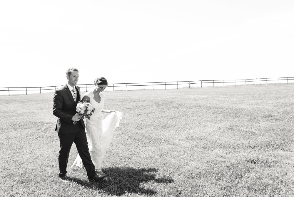 Oswego Private Estate Wedding New York Photographer