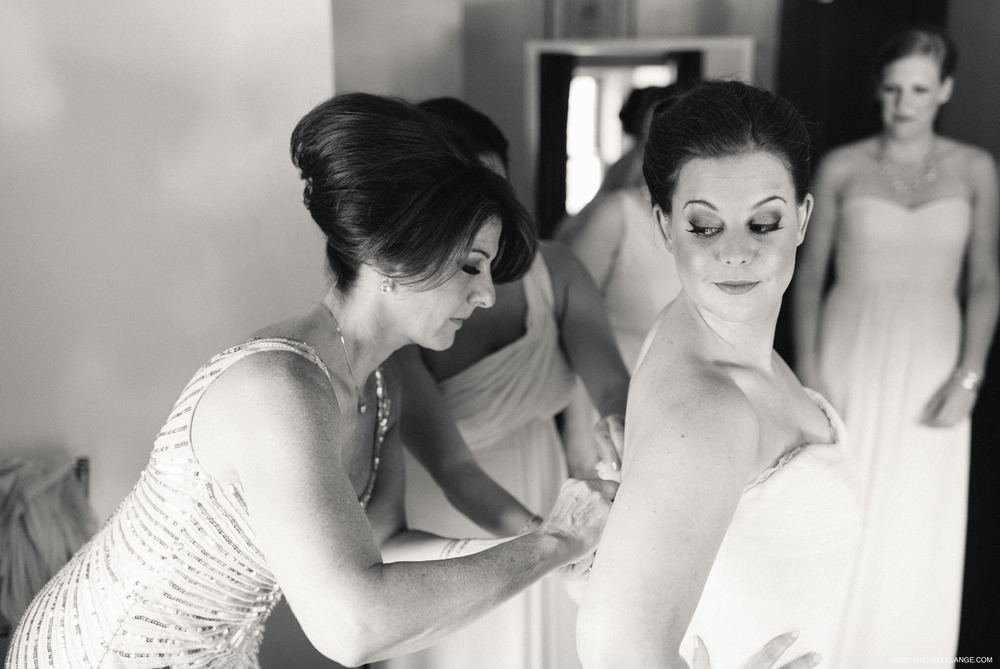Highlands Country Club Wedding Old Hollywood Glamour 3.jpg