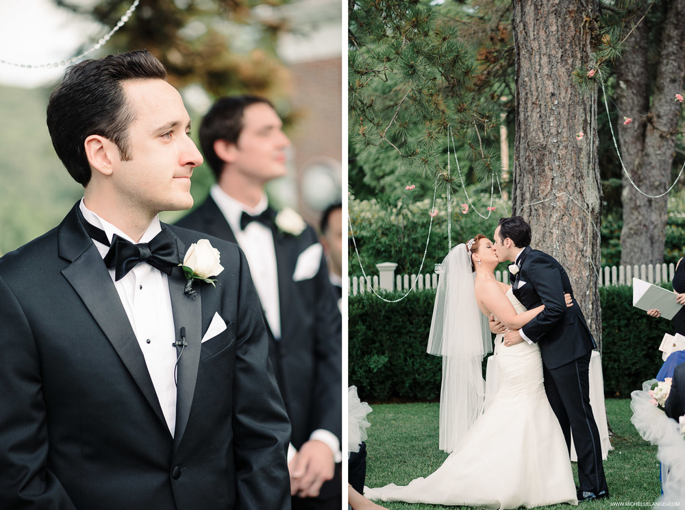 Highlands Country Club Wedding Old Hollywood Glamour .jpg