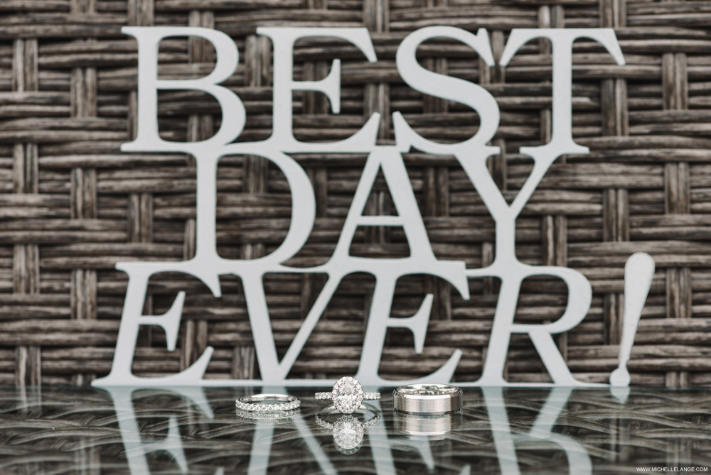 Best Day Ever New York Wedding Photographer