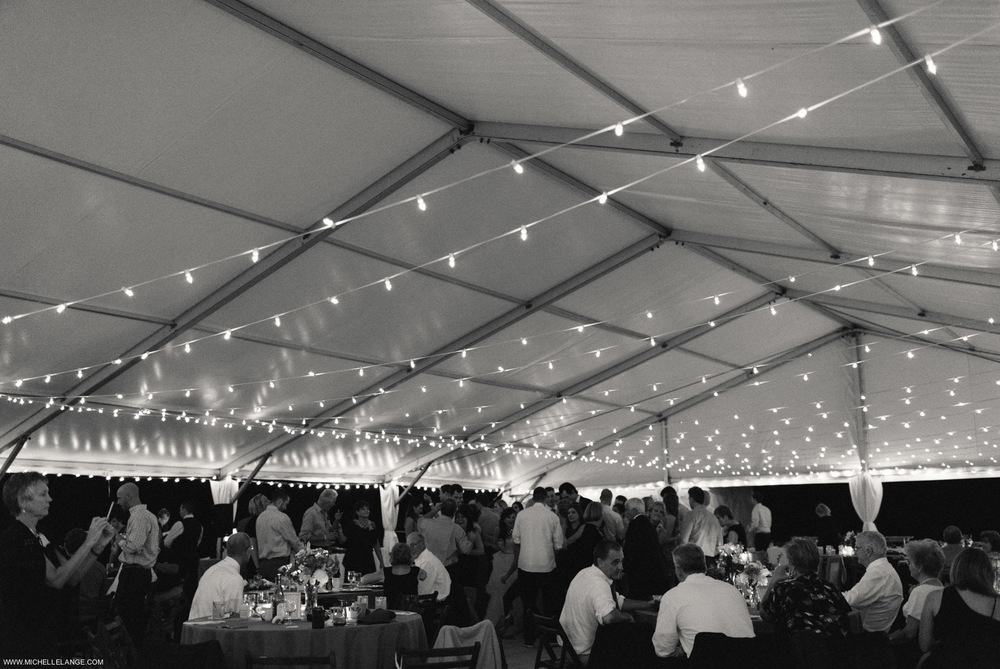 Tented First Dance Charleston Runnymede Plantation Wedding
