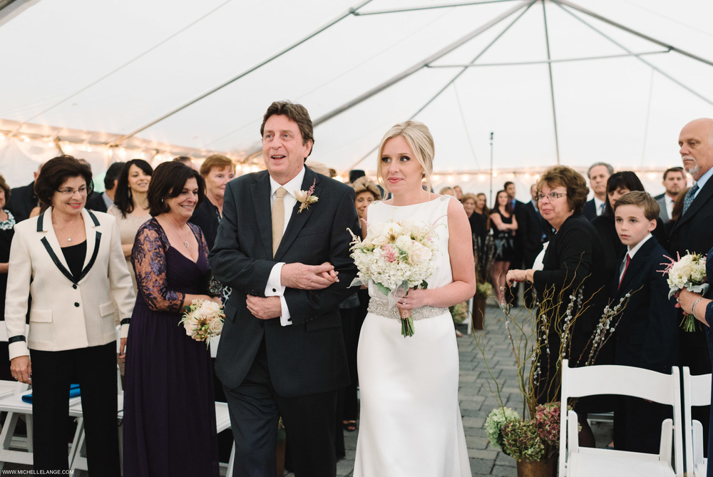 Maureen muoneke wedding