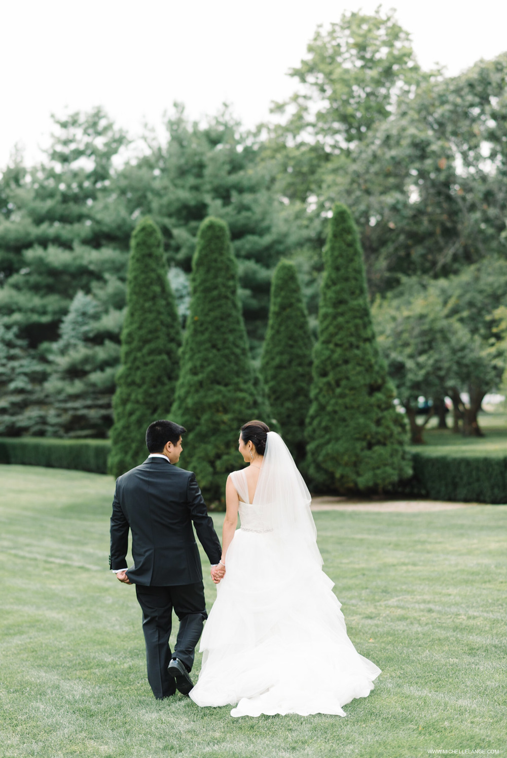 Carltun Long Island Wedding