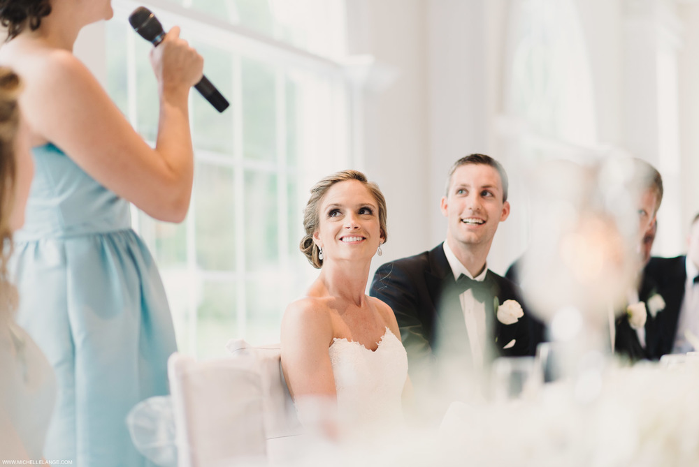 Aqua Turf Connecticut Wedding