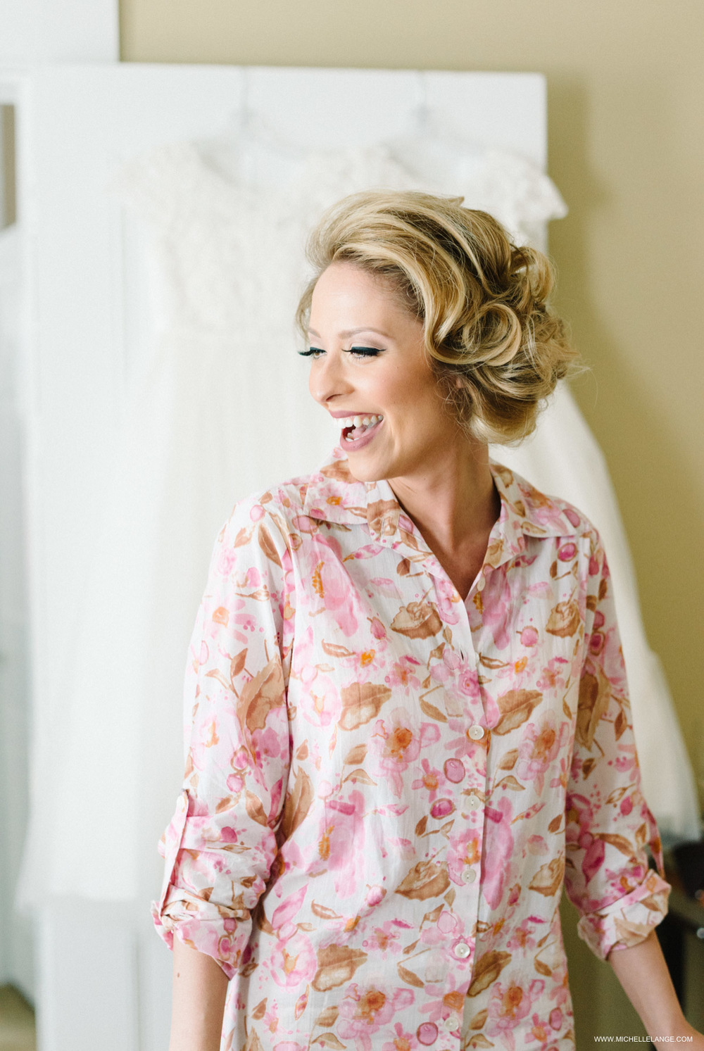 Plum Pretty Sugar NJ Wedding Photographer