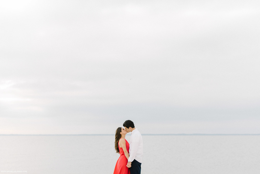 Hamptons NY Engagement Photographer 20.jpg