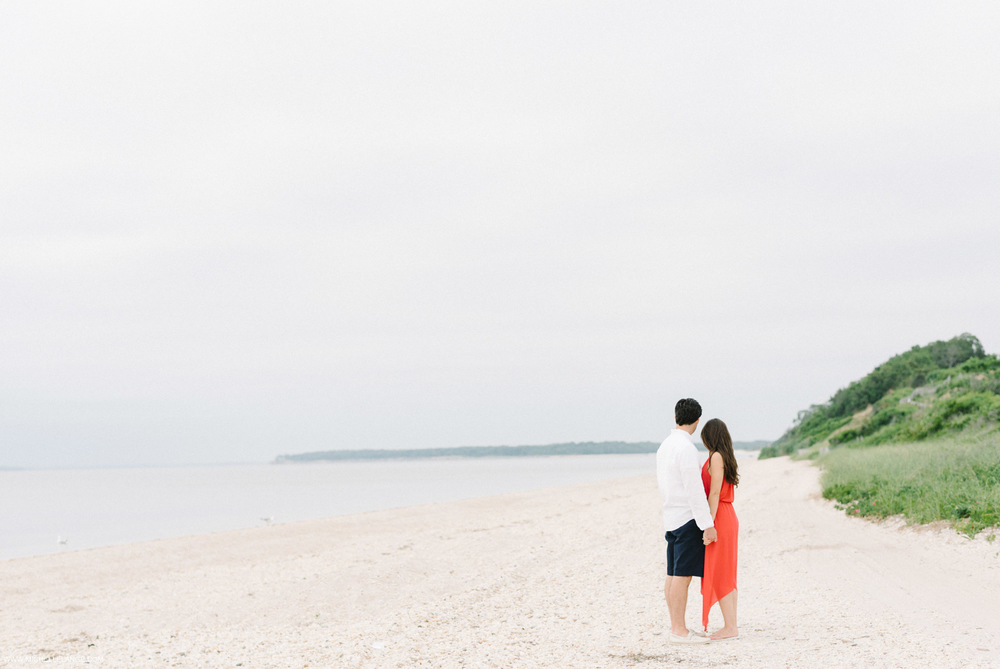 Hamptons NY Engagement Photographer 18.jpg