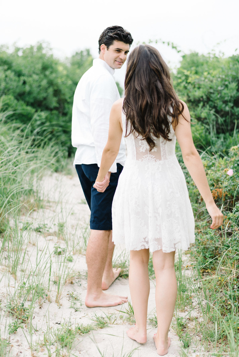 Hamptons NY Engagement Photographer 12.jpg