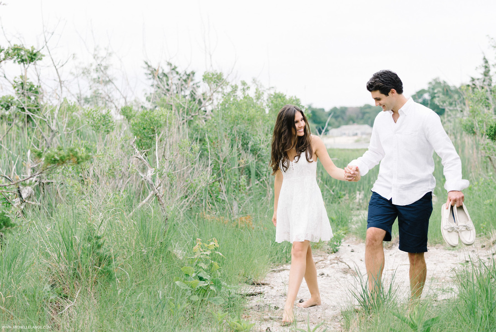 Hamptons NY Engagement Photographer 8.jpg