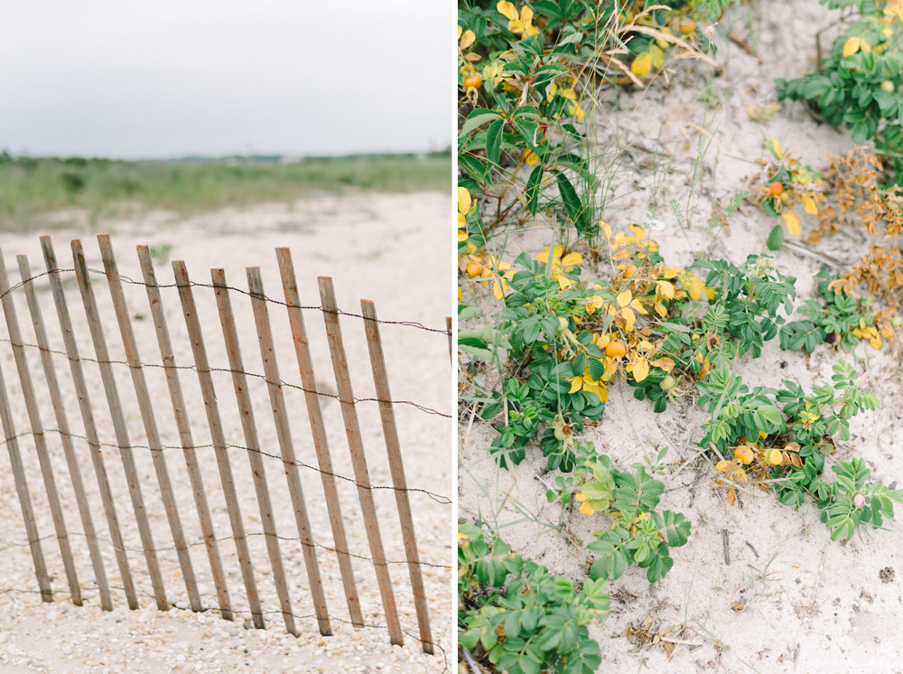 Hamptons NY Engagement Photographer 7.jpg