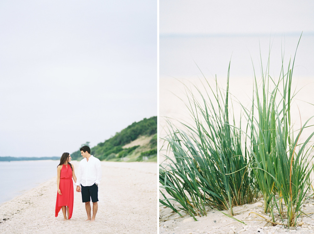 Hamptons NY Engagement Photographer 2.jpg