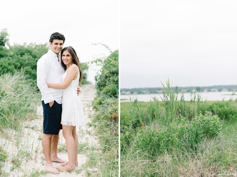 Hamptons NY Engagement Photographer 13.jpg