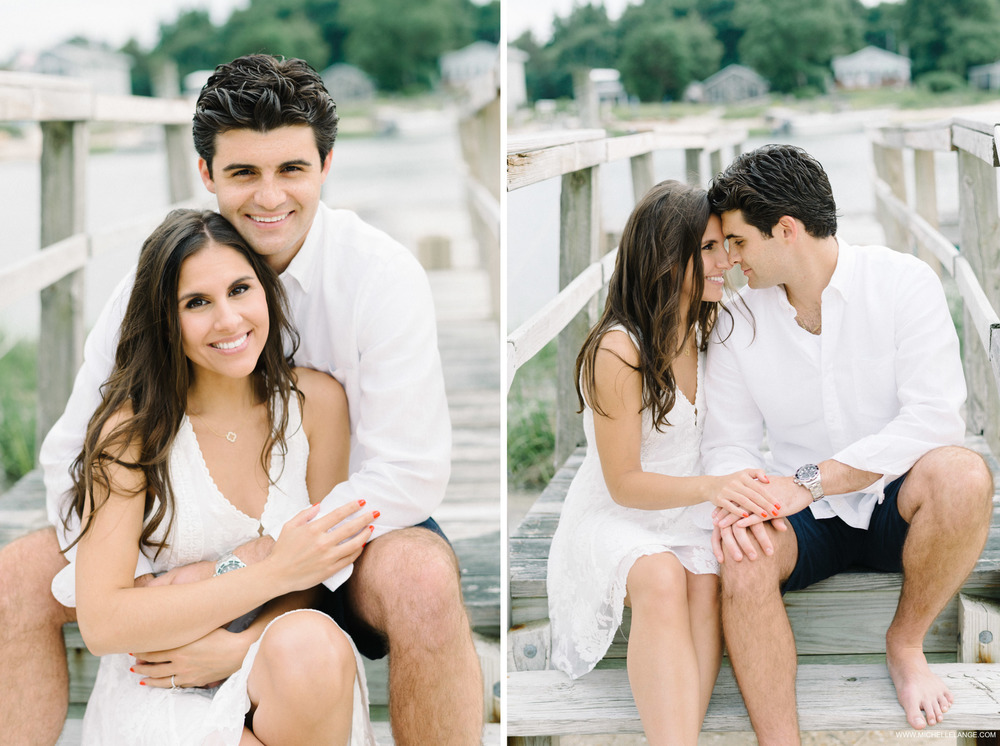 Hamptons NY Engagement Photographer 17.jpg