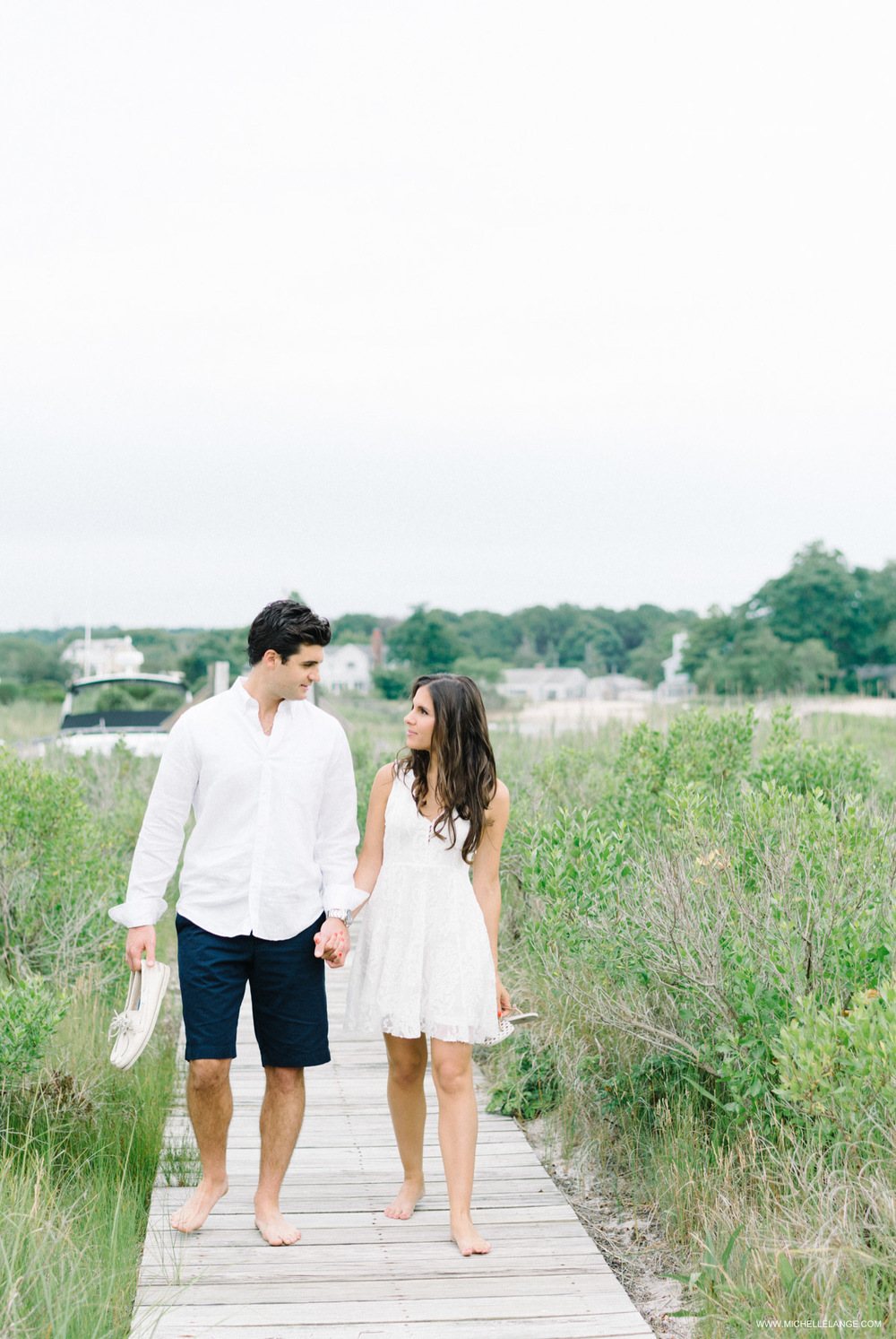 Hamptons Engagement Summer 2.jpg