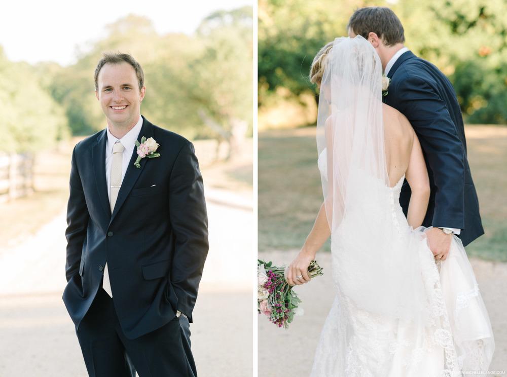 fallon and tom bayonet farm wedding nj wedding