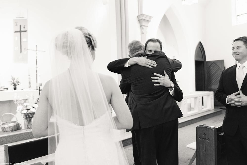 Bayonet Farms Wedding by NJ Wedding Photographer Michelle Lange