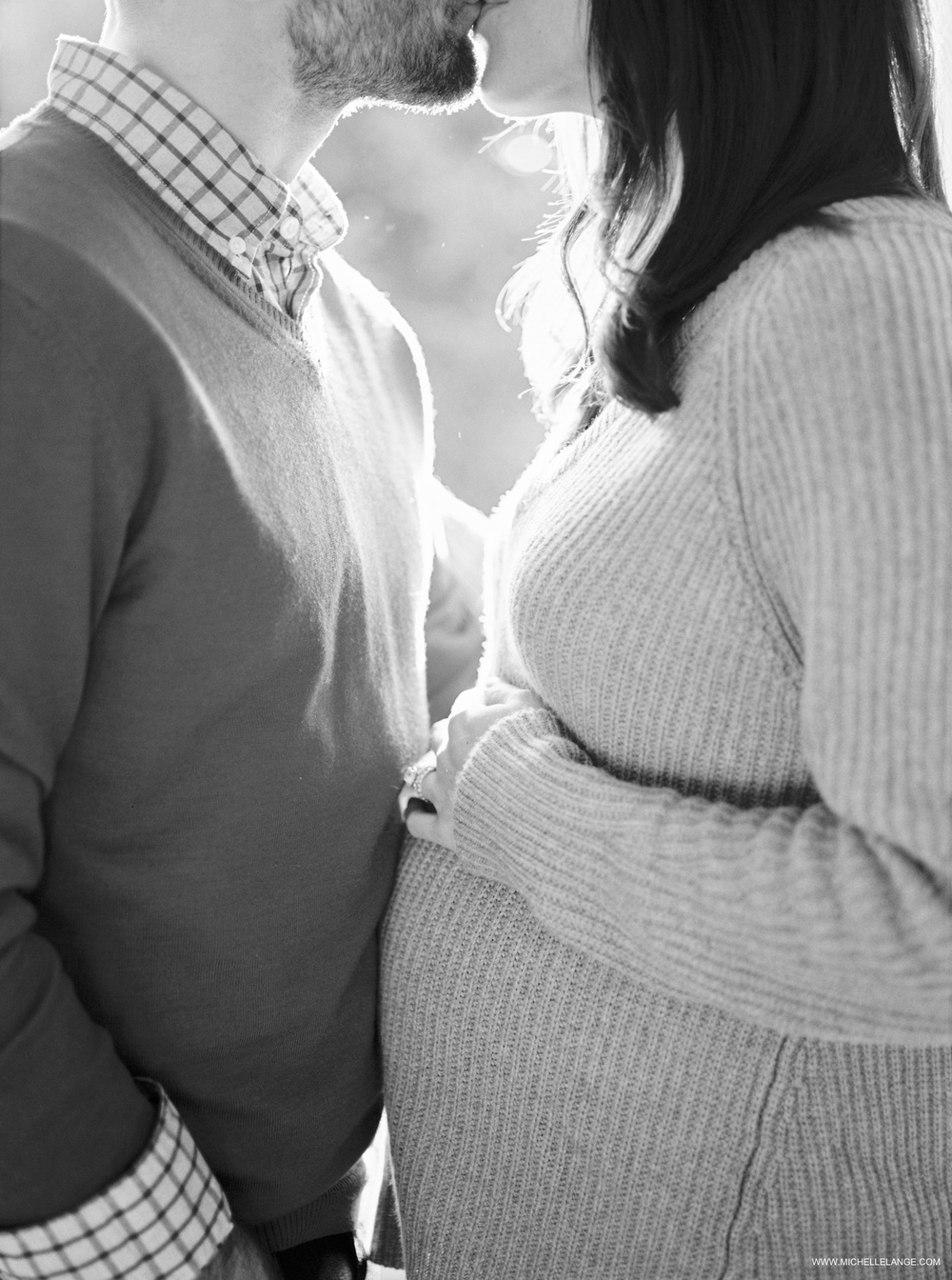 NJ Maternity Film Fine Art Photographer (16 of 14).jpg