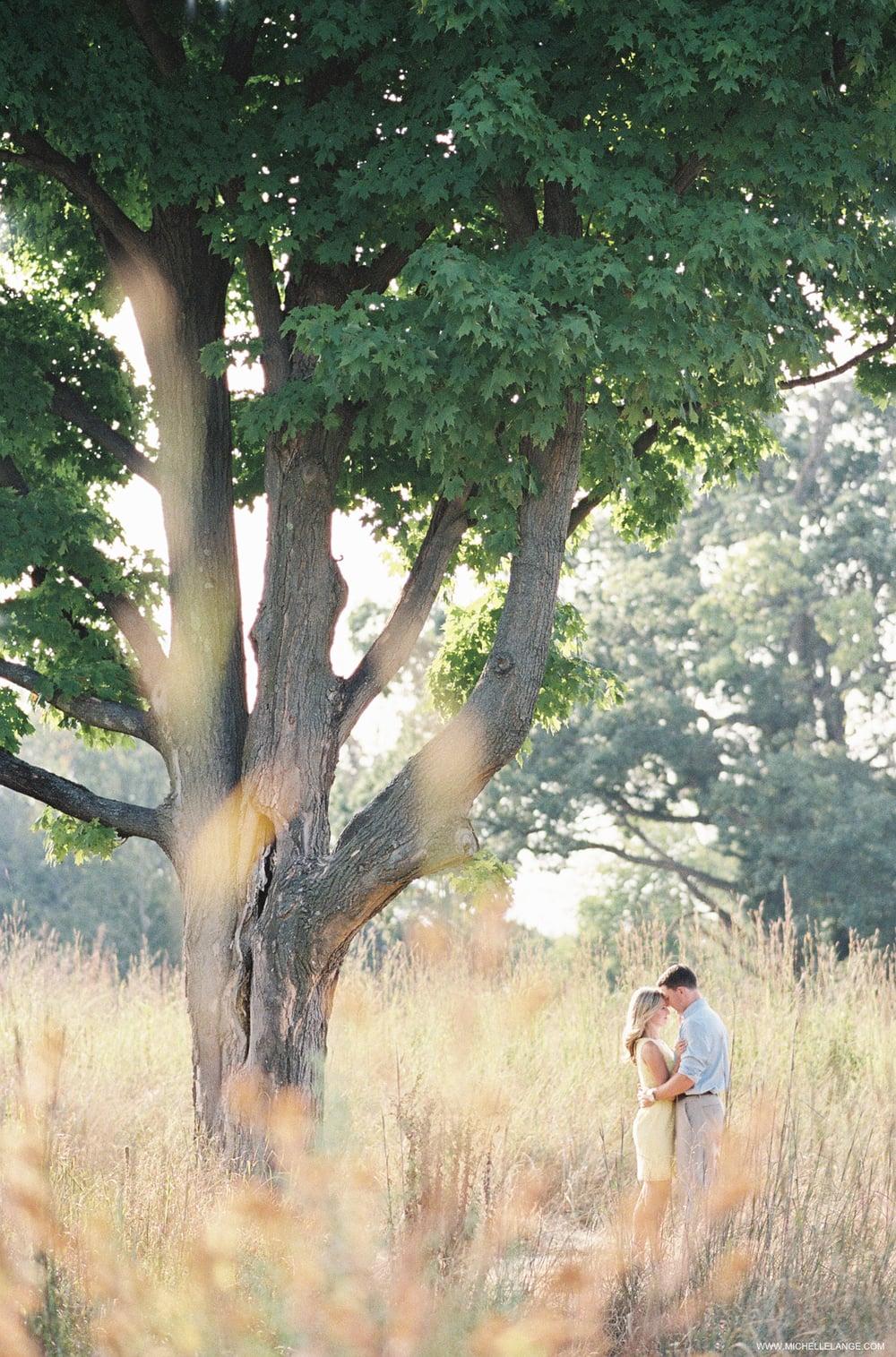 NJ Engagement Photographer-4.jpg