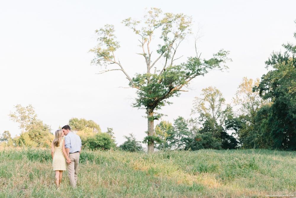 NJ Engagement Photographer-17.jpg