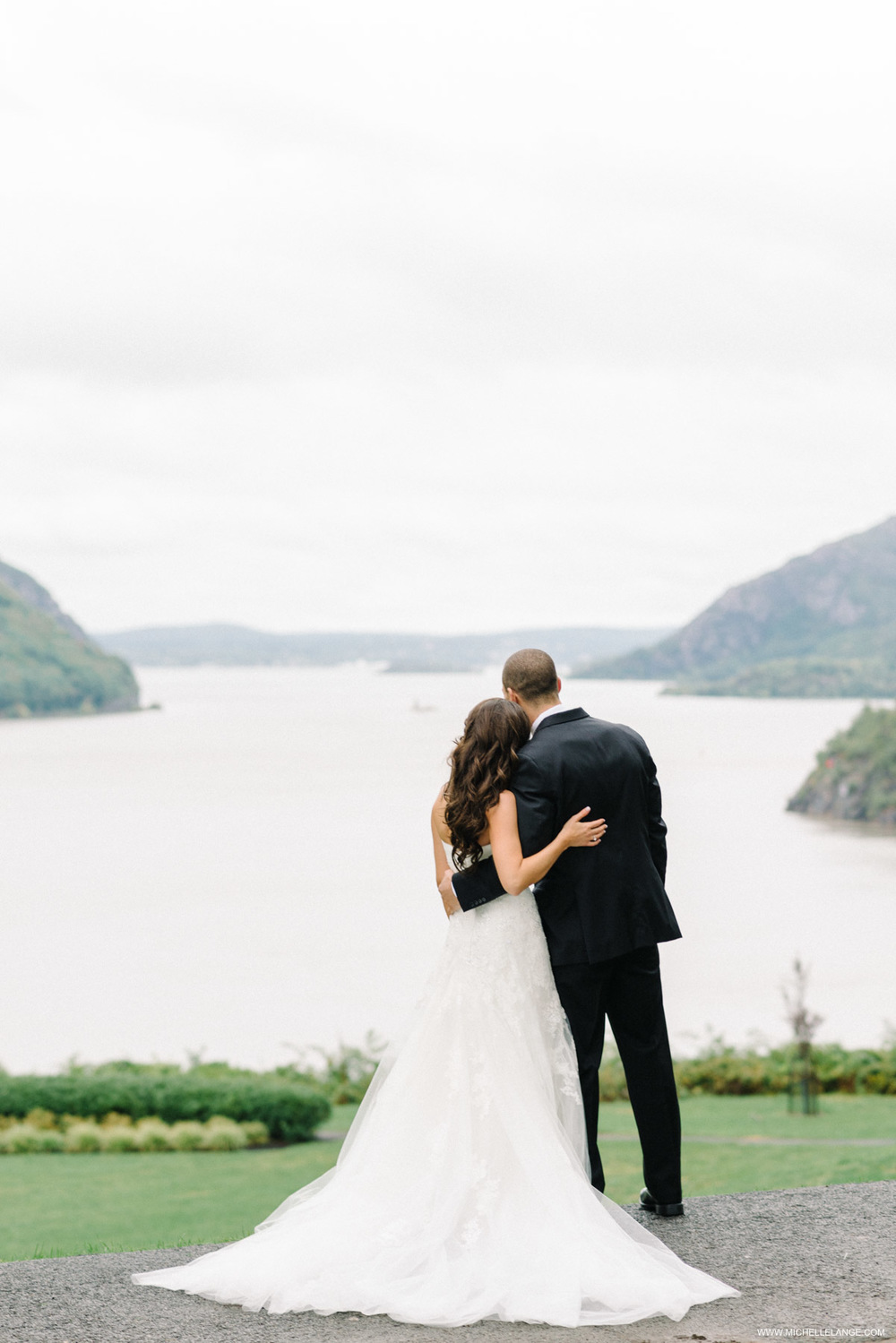 Bear Mountain Wedding Photographer-16.jpg