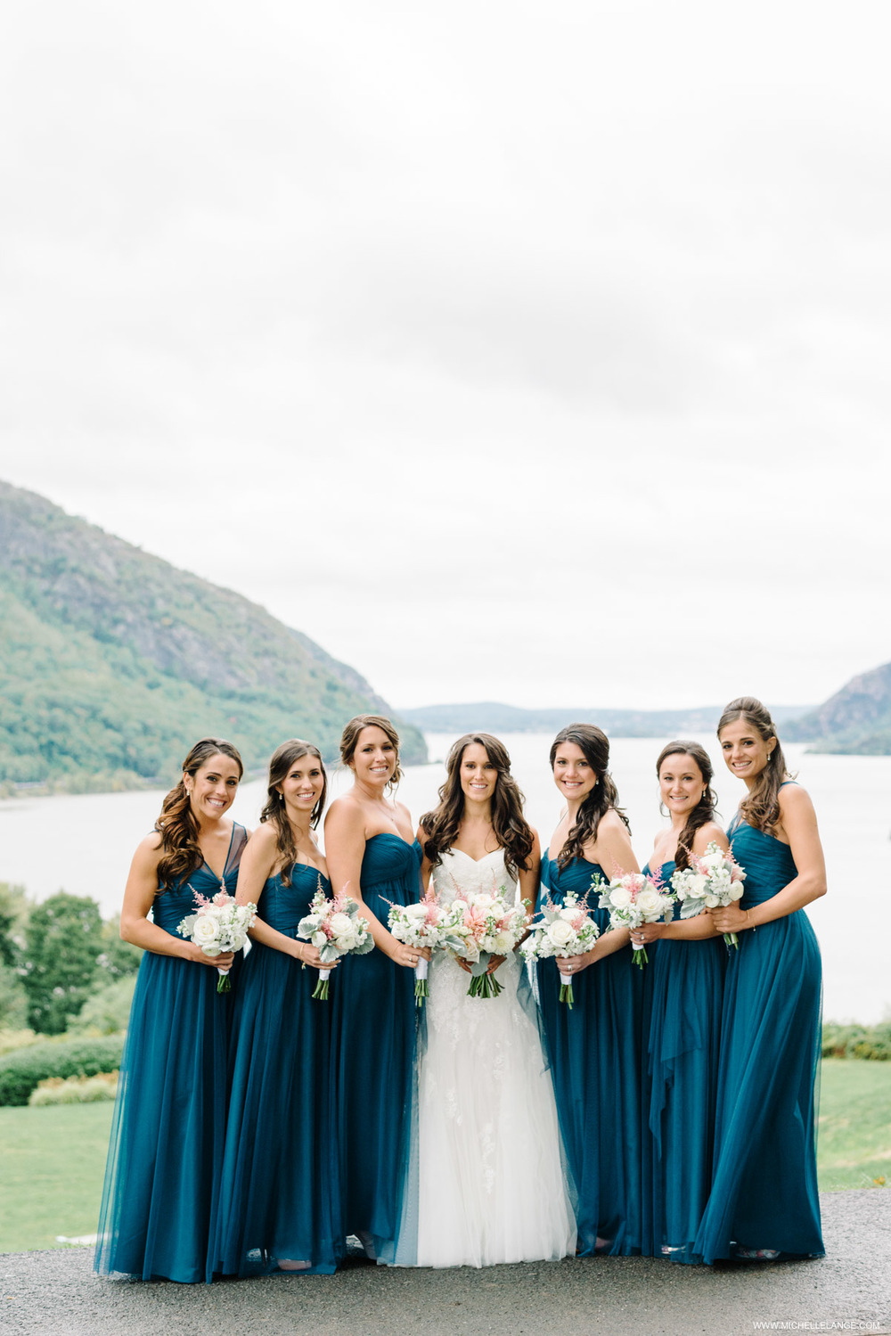Bear Mountain Wedding Photographer-17.jpg