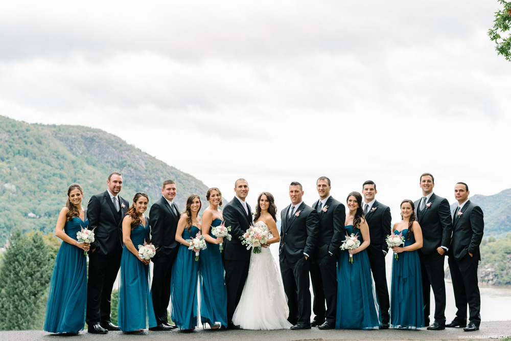Bear Mountain Wedding Photographer-32.jpg