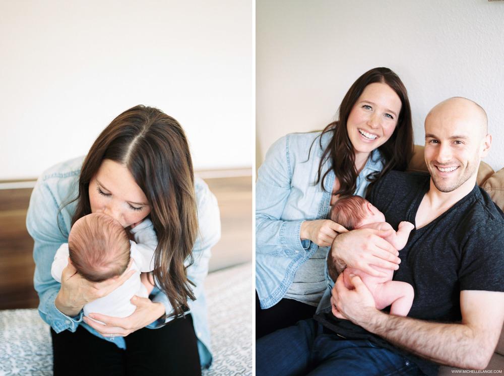 NJ Lifestyle Newborn Photographer 2.jpg
