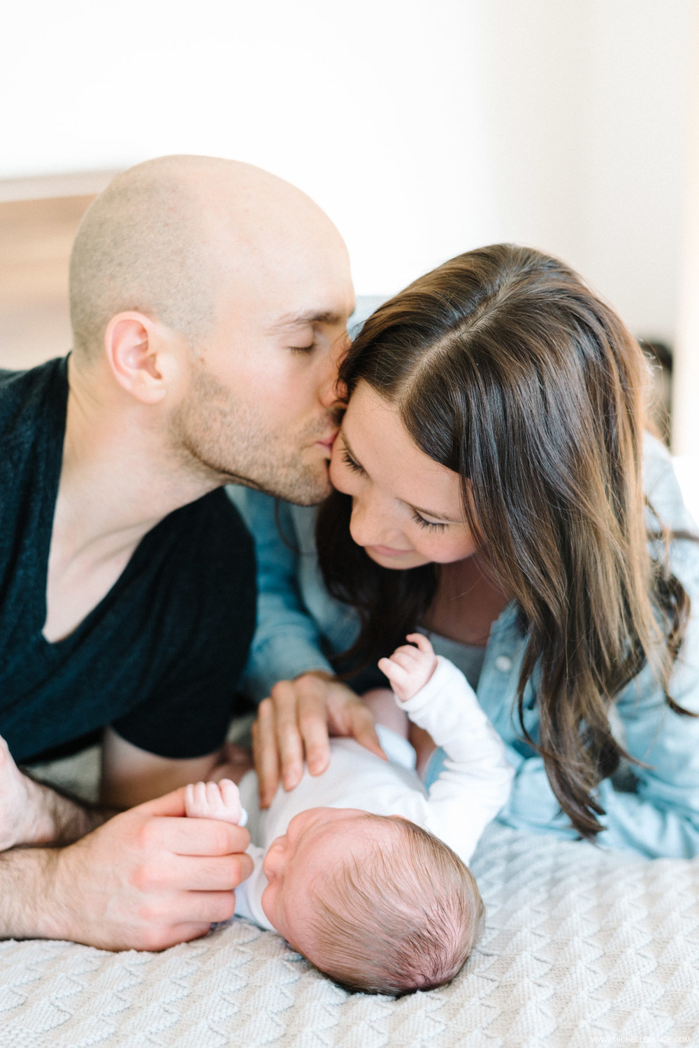 NJ Lifestyle Newborn Photographer-1.jpg