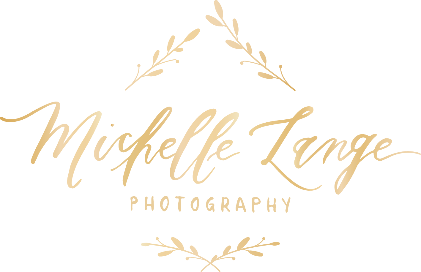 NJ Wedding and Newborn Photographer | Michelle Lange