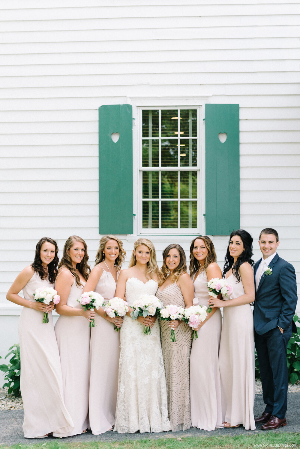 Sagamore Wedding by Michelle Lange Photography-14.jpg