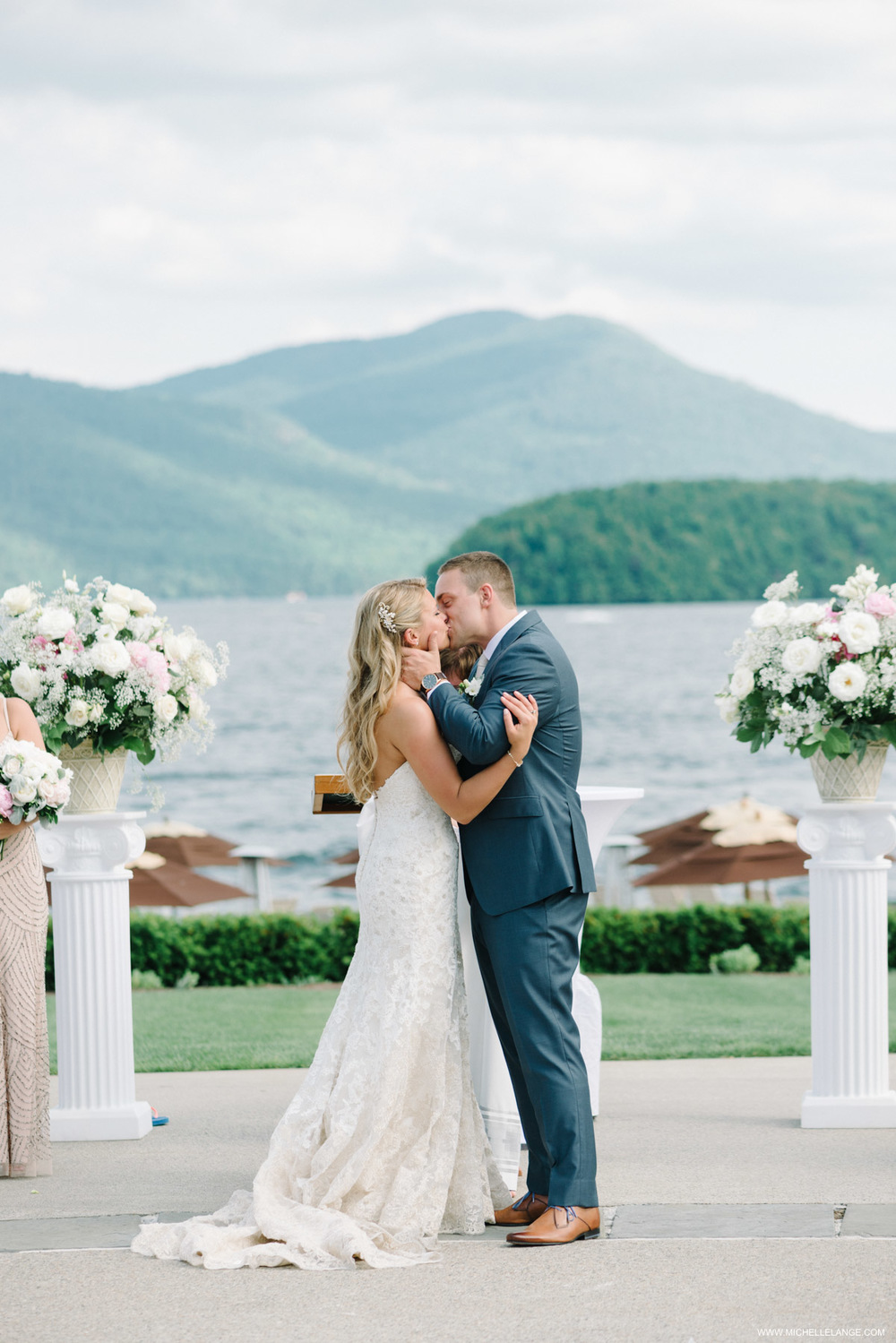 Sagamore Wedding by Michelle Lange Photography-18.jpg