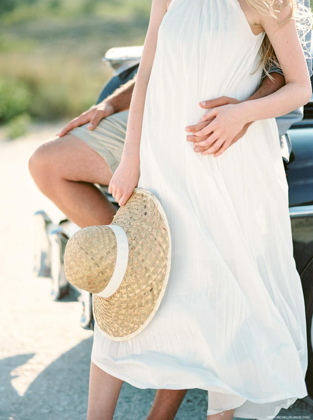 NJ Beach Wedding and Engagement Photographer