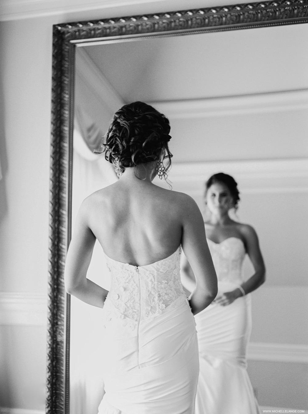 The Carltun Long Island NY Wedding Photographer-6.jpg