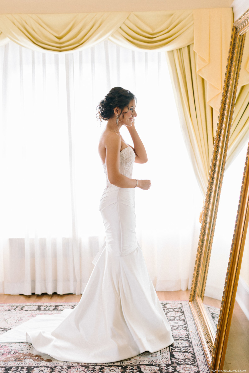 The Carltun Long Island NY Wedding Photographer-10.jpg