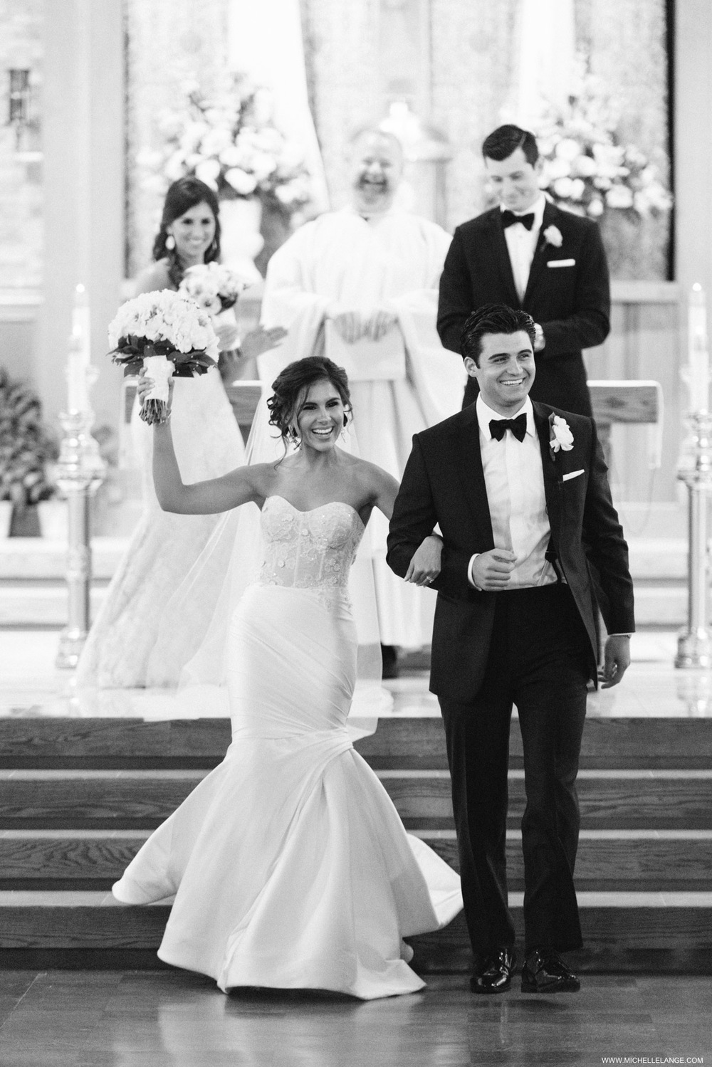 The Carltun Long Island NY Wedding Photographer-14.jpg