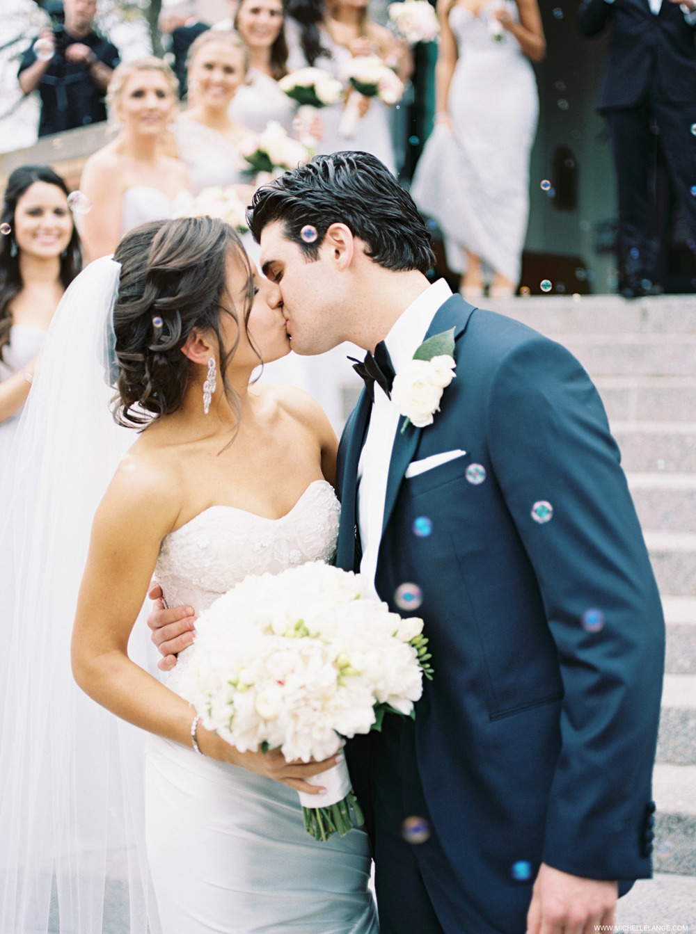 The Carltun Long Island NY Wedding Photographer-17.jpg