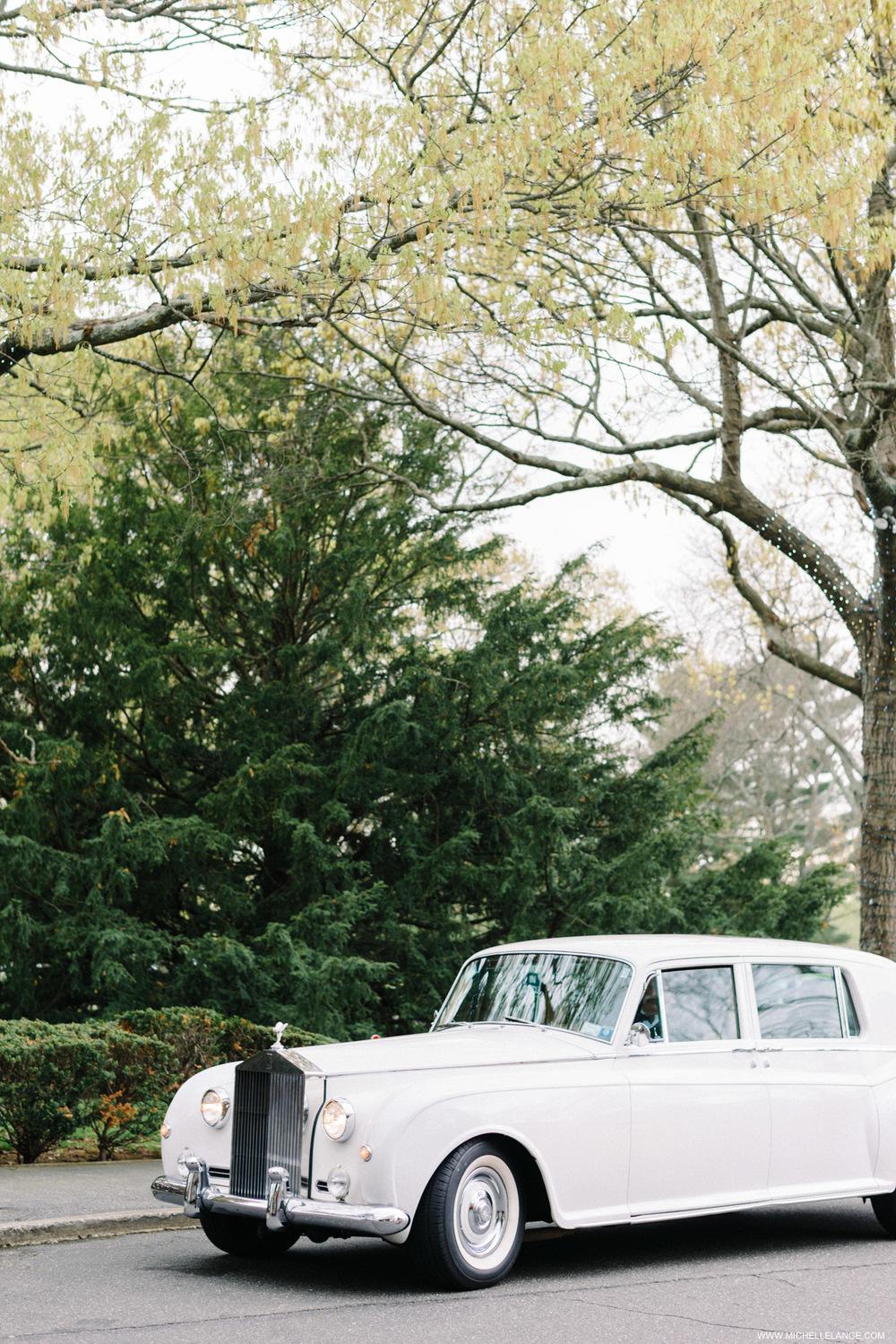 The Carltun Long Island NY Wedding Photographer-18.jpg