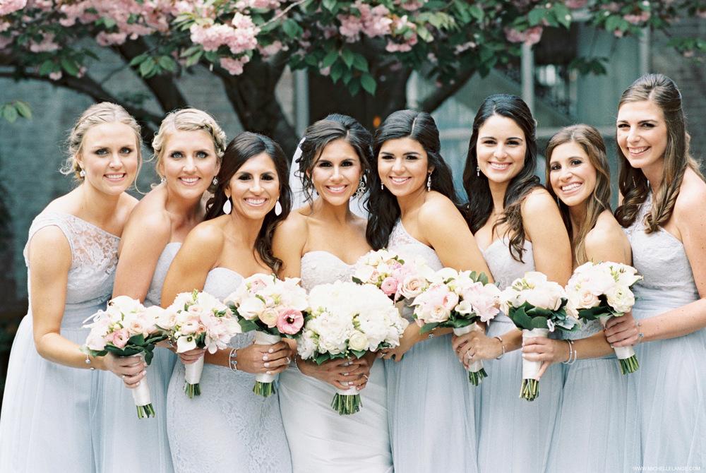The Carltun Long Island NY Wedding Photographer-21.jpg