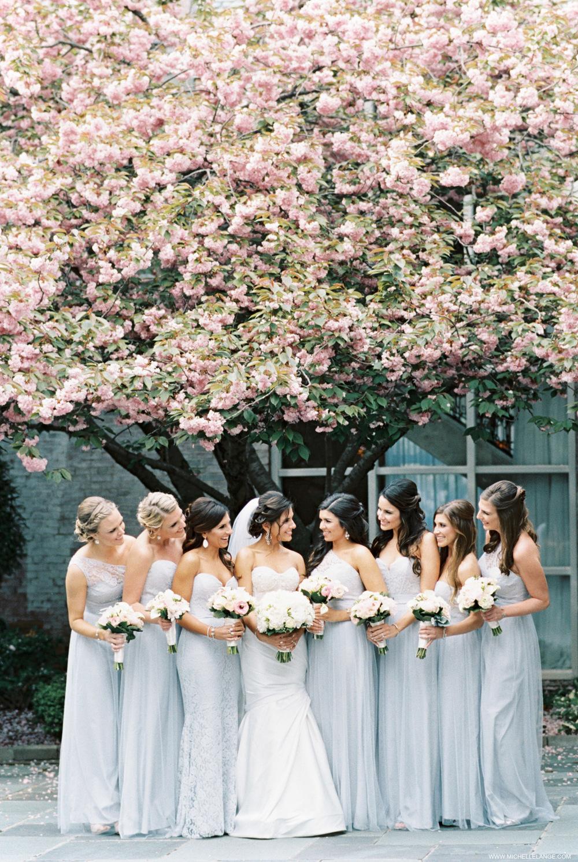 The Carltun Long Island NY Wedding Photographer-22.jpg