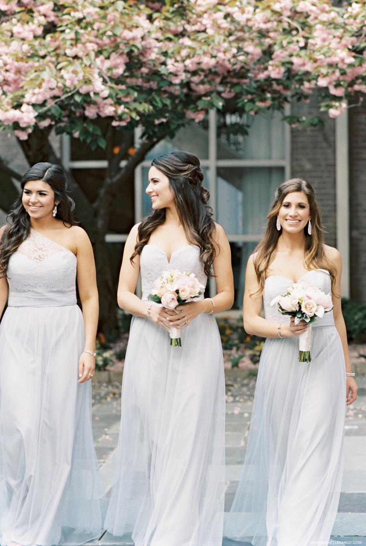 The Carltun Long Island NY Wedding Photographer-23.jpg