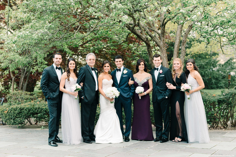 The Carltun Long Island NY Wedding Photographer-24.jpg