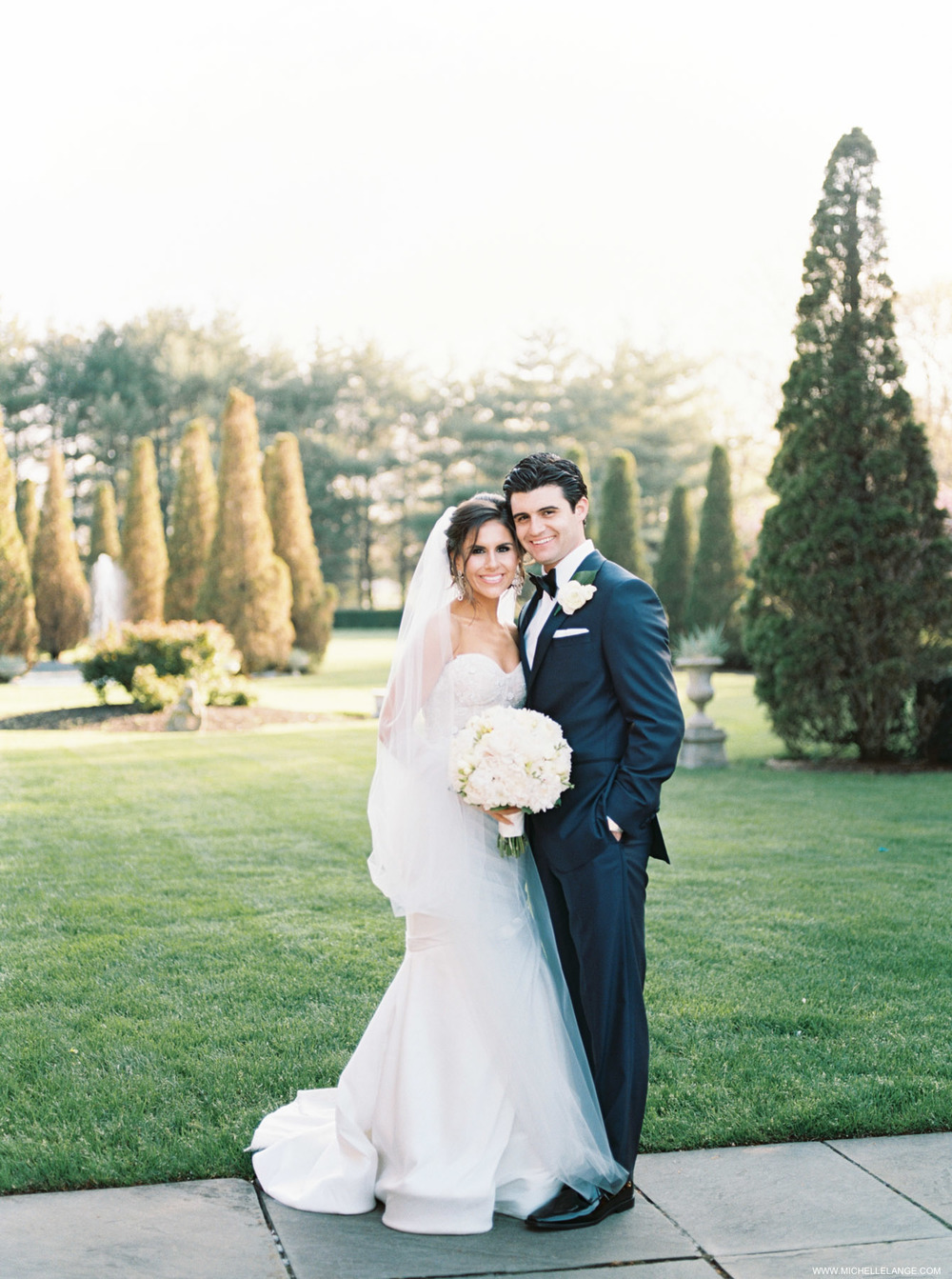 The Carltun Long Island NY Wedding Photographer-29.jpg