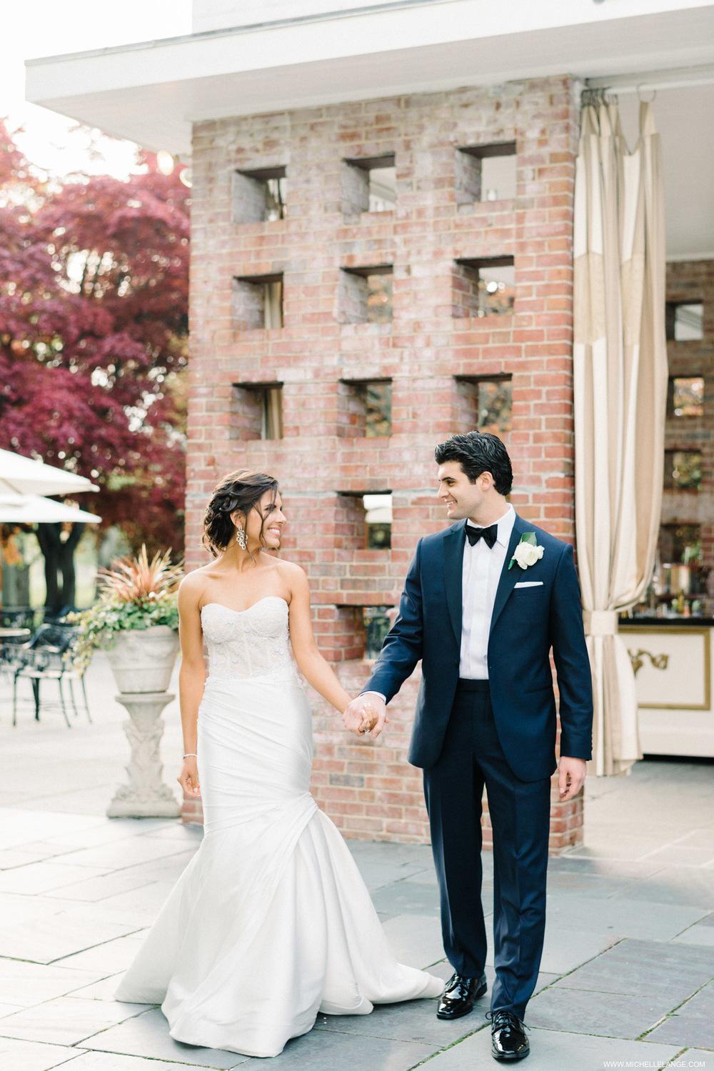 The Carltun Long Island NY Wedding Photographer-32.jpg