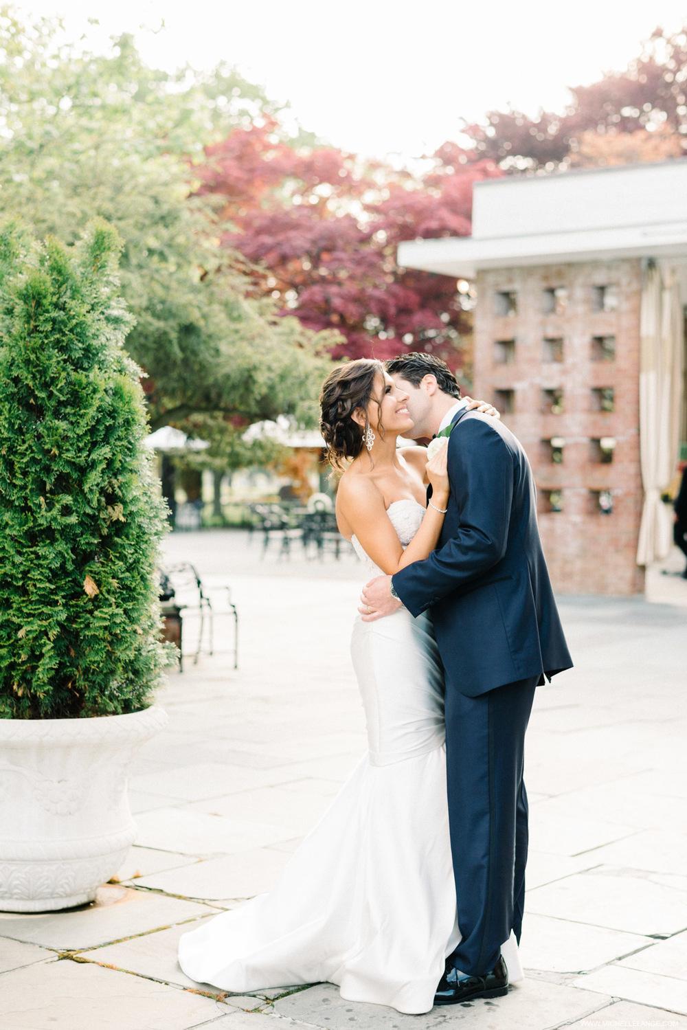 The Carltun Long Island NY Wedding Photographer-34.jpg