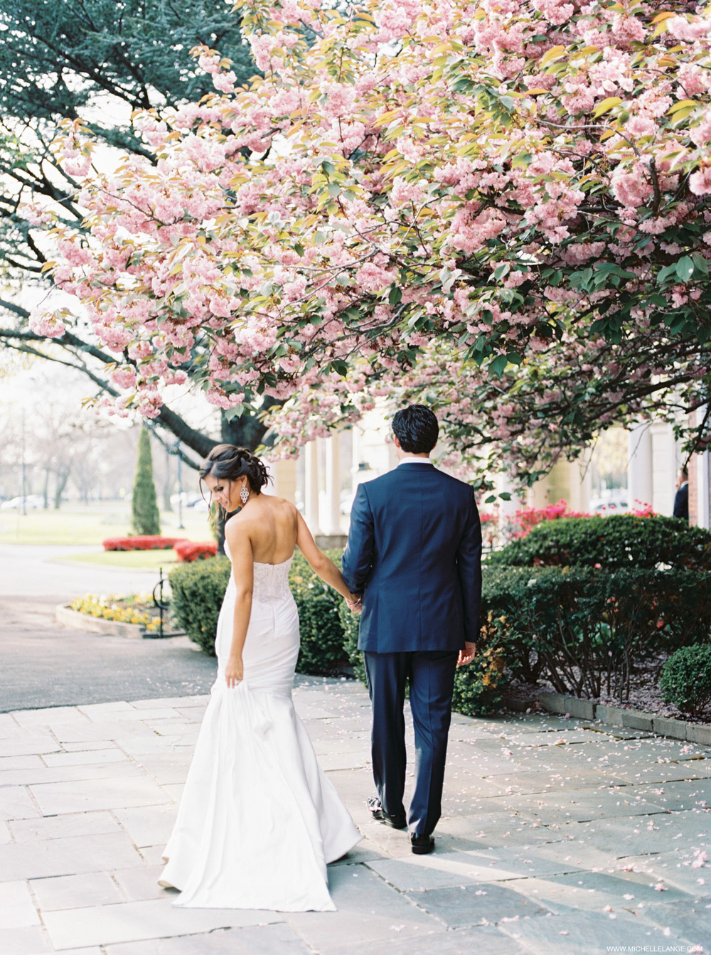 The Carltun Long Island NY Wedding Photographer-36.jpg