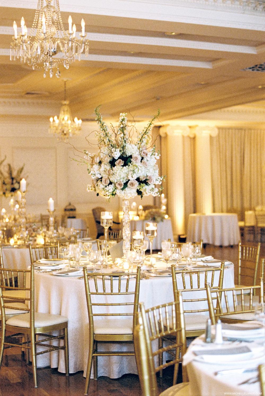 The Carltun Long Island NY Wedding Photographer-39.jpg