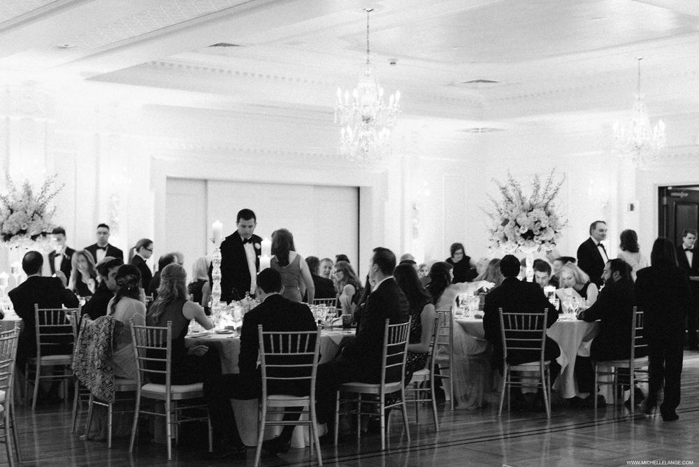The Carltun Long Island NY Wedding Photographer-45.jpg