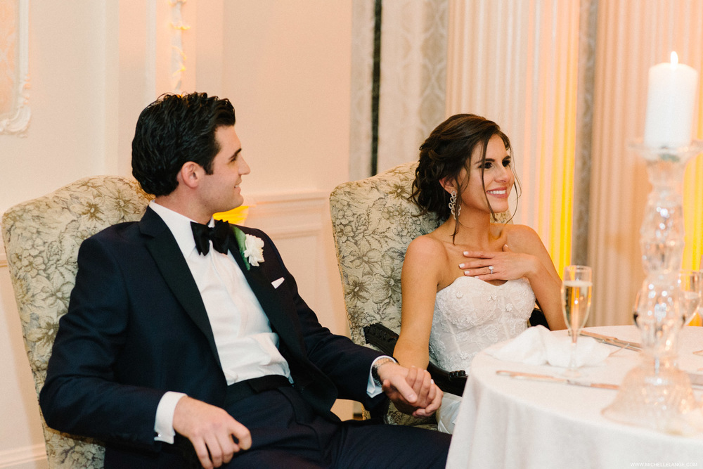 The Carltun Long Island NY Wedding Photographer-46.jpg