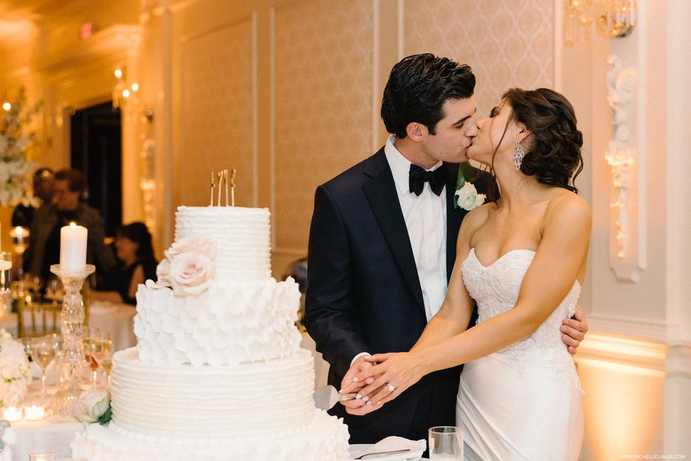 The Carltun Long Island NY Wedding Photographer-47.jpg