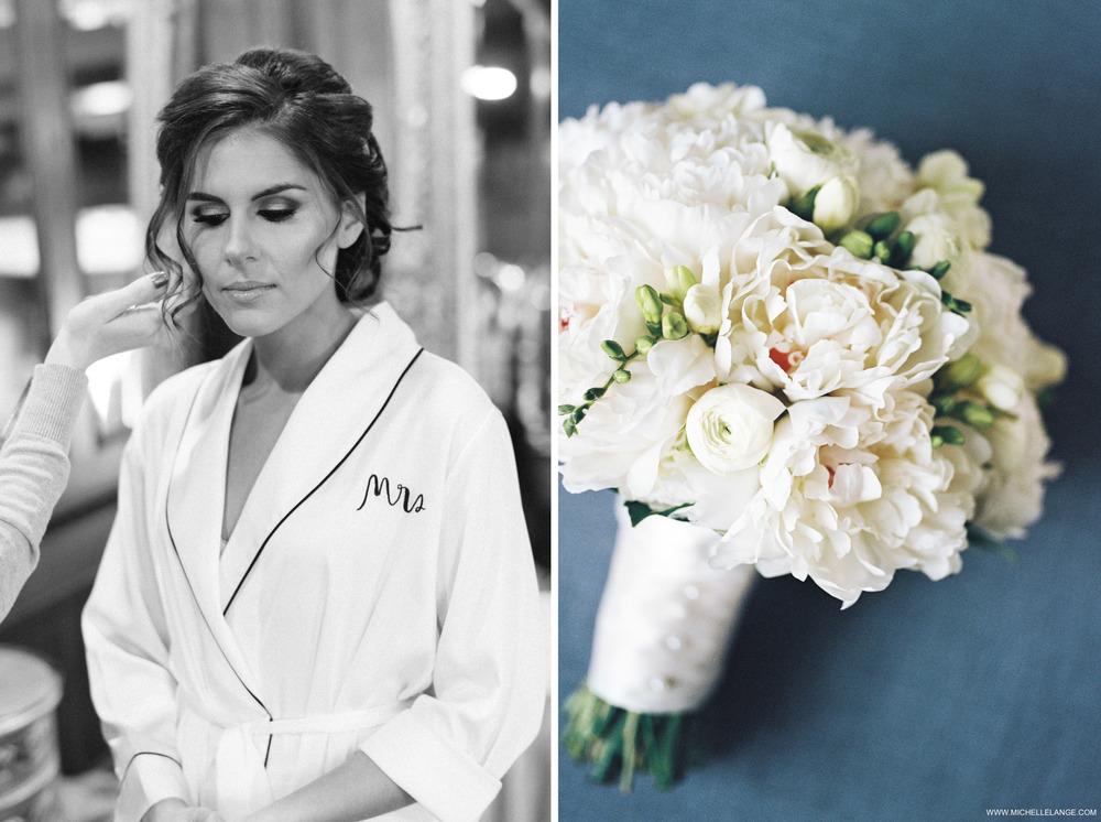 The Carltun Long Island Wedding Photographer 1.jpg